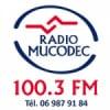 Radio Mucodec 100.3 FM