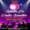 Radio La Onda Bonita