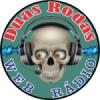 Duas Rodas Web Rádio