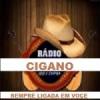 Rádio Cigano