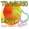 Rádio Transrio Light