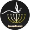 Web Rádio Evangelizando FM
