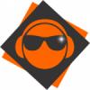 Flashsom Web Radio