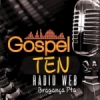 Gospel Ten Rádio Web