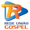 Rede União Gospel