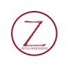 Zetta Web Rádio