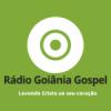 Rádio Goiânia Gospel