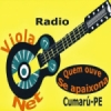 Rádio Viola Net