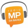 Rádio MP Da Bahia