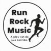 Rádio Run Rock Music