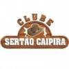 Clube Sertão Caipira