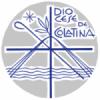 Rádio Web Diocese de Colatina