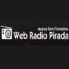 Rádio Pirada