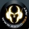 Rádio Rox WRádio