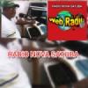 Rádio Nova Satuba