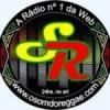 O Som do Reggae