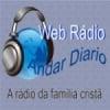 Web Rádio Andar Diário