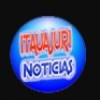 Rádio Itauajuri
