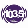 Rádio Rede Aleluia 103.5 FM