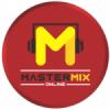 Web Rádio Mastermix Online