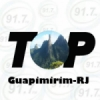 Rádio Top Guapimirim