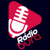 Rádio Bura