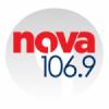 Radio Nova 106.9 FM