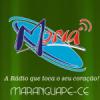 Rádio Moria De Maranguape