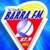 Rádio Barra