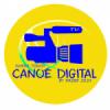 Rádio Canoé Digital