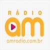 Rádio AM Itatiba