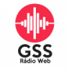 Gss Rádio Web