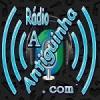 Rádio A Antiguinha