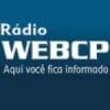 Rádio Web CP