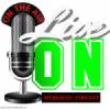 Web Rádio Live On