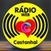 Web Rádio Castanhal