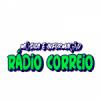 Rádio Correio Amapaense