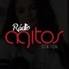 Rádio Agitos