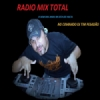 Rádio Mix Total