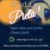 Rádio Pietà