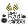 Web Rádio Musical Gospel