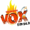 Rádio Voxlivre