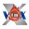 Rádio Vox Livre