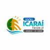 Rádio Icaraí Tropical