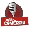 Rádio Comércio de Aracaju SE