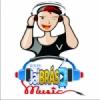Rádio Web Jaibras