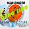 Web Rádio Ouro Fino