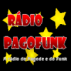 Rádio PagoFunk