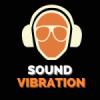 Rádio Sound Vibration
