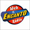 Rádio Encanto